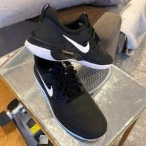 Men's Nike SB Nyjah Free Skate